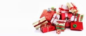 cadeautjes voor vrouwen